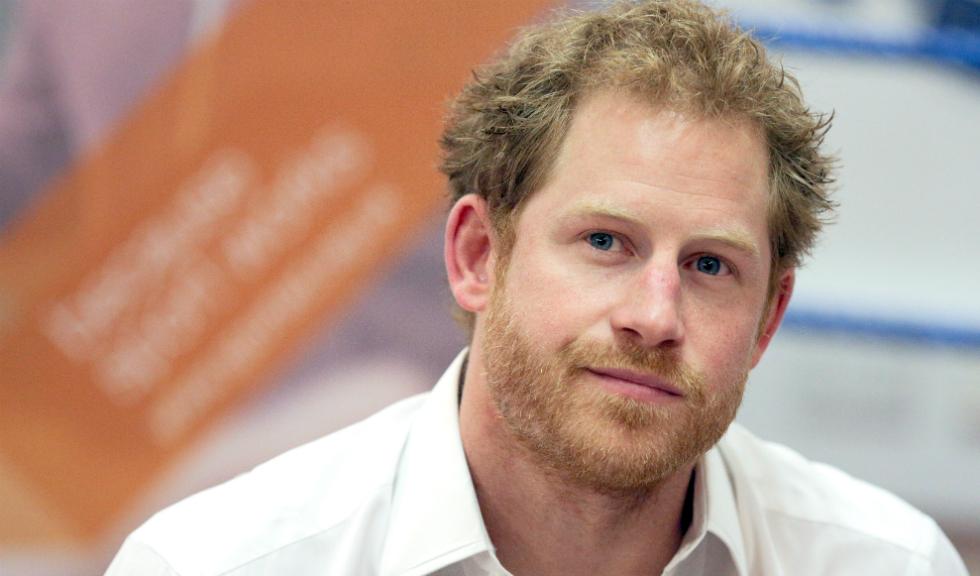 De ce a vrut Printul Harry sa renunte la titlul sau regal si ce isi doreste pentru viitorii sai copii
