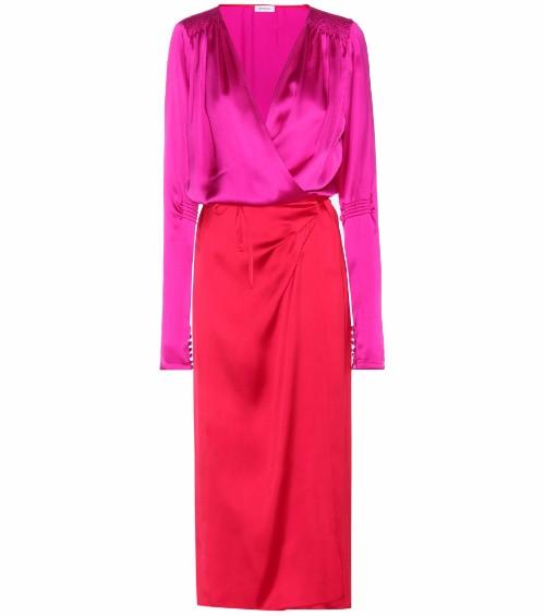 Roz + roșu = LOVE – cele mai HOT piese vestimentare si accesorii ale saptamanii