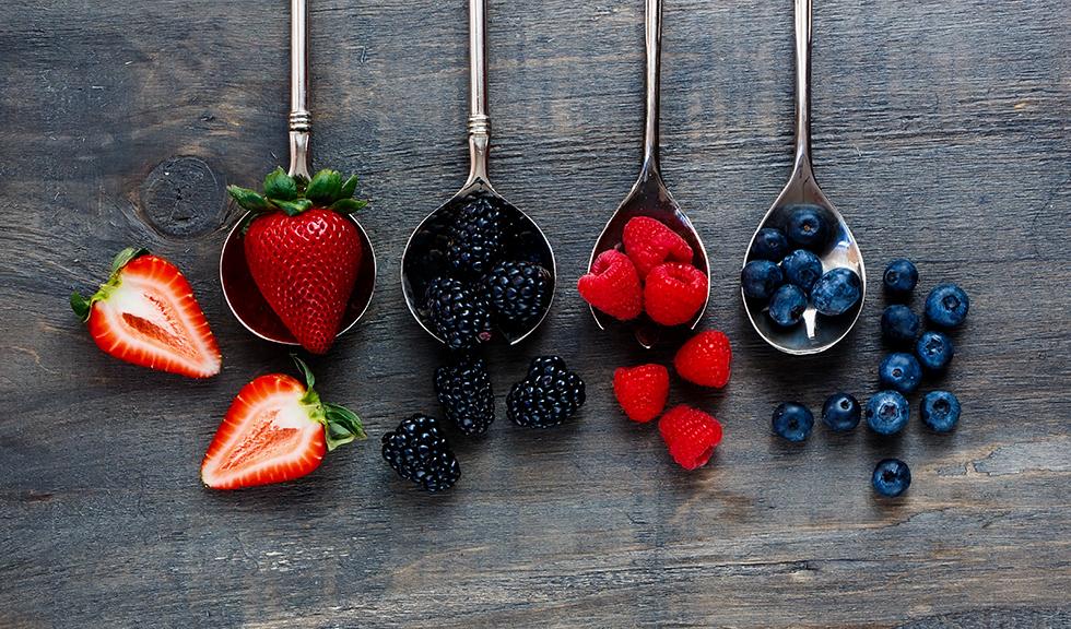 7 alimente care iti sporesc productivitatea