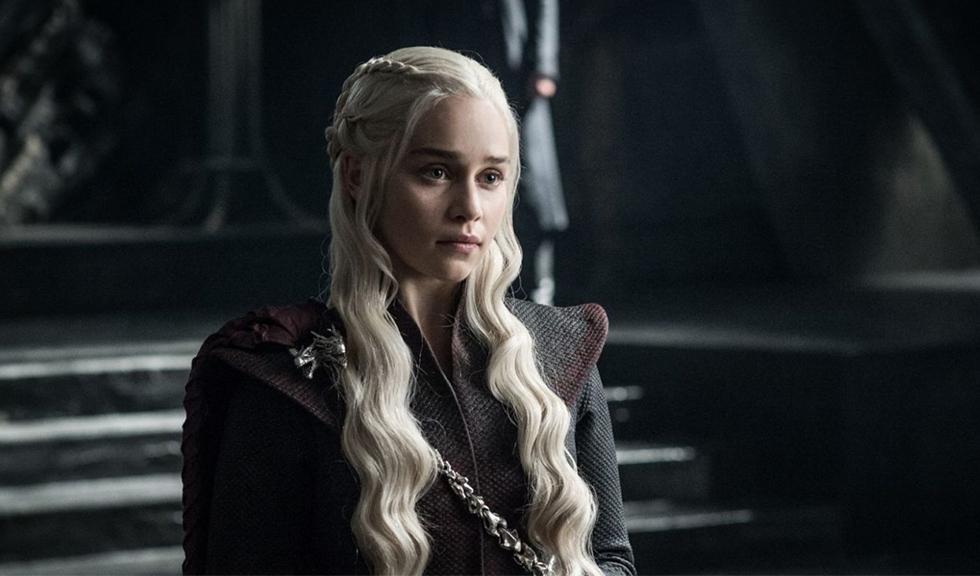 """O noua surpriza placuta despre sezonul 7 din """"Game of Thrones"""""""