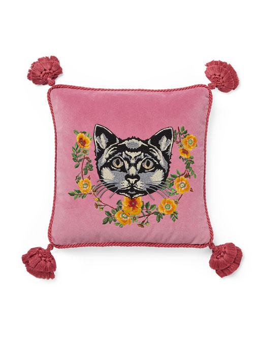 Gucci lanseaza o colectie de obiecte decorative