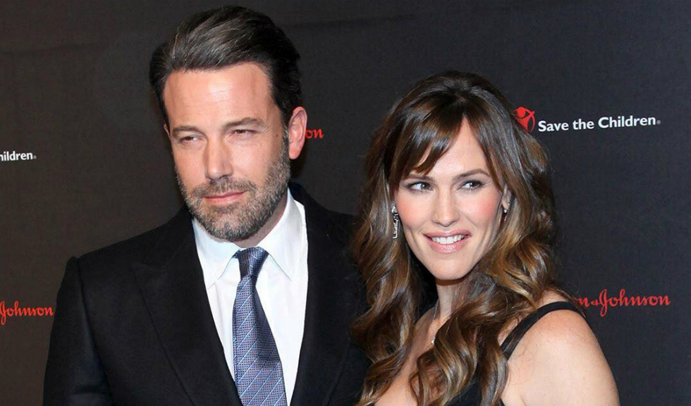 Ce parere are Jennifer Garner de noua relatie a lui Ben Affleck