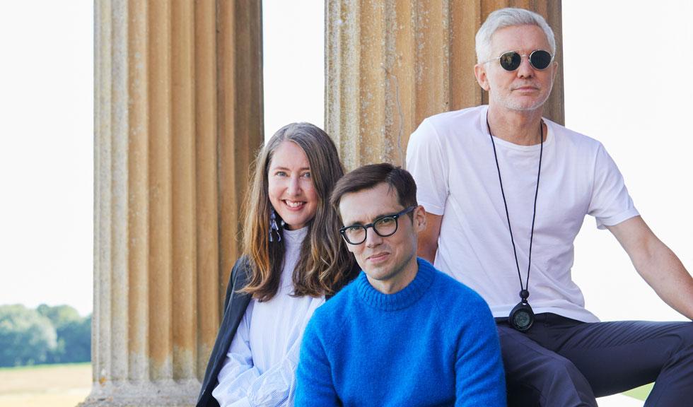 Erdem x H&M, cea mai noua colaborare a brandului suedez
