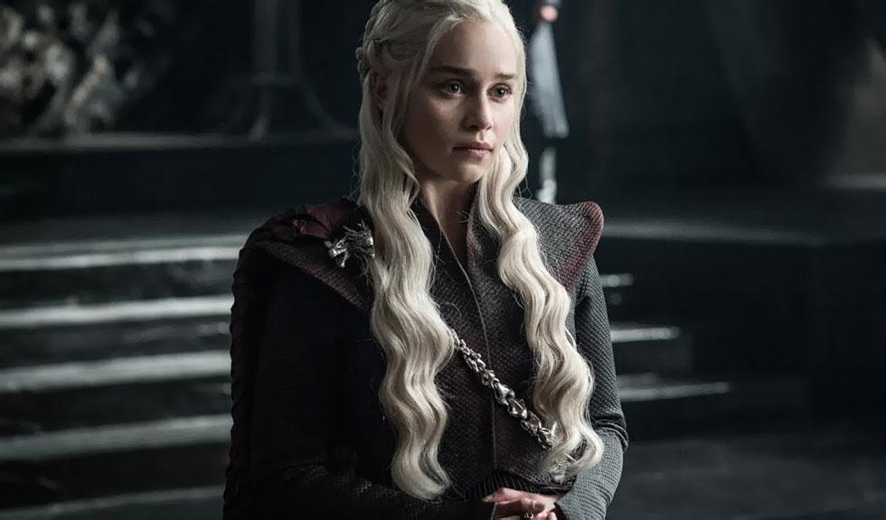 """Si tu poti avea bijuteriile din """"Game of Thrones"""""""