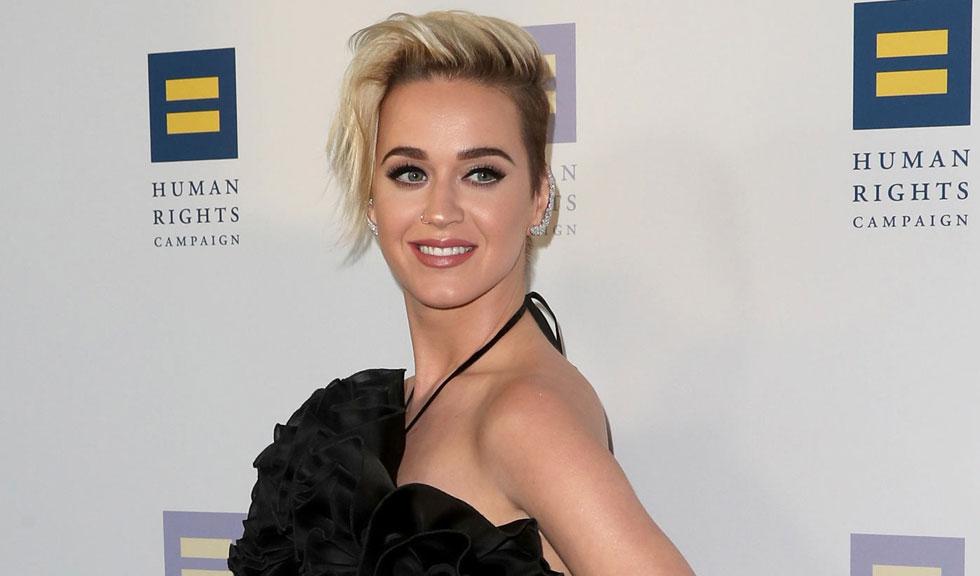 Au fost anuntate nominalizarile la MTV Video Music Awards 2017