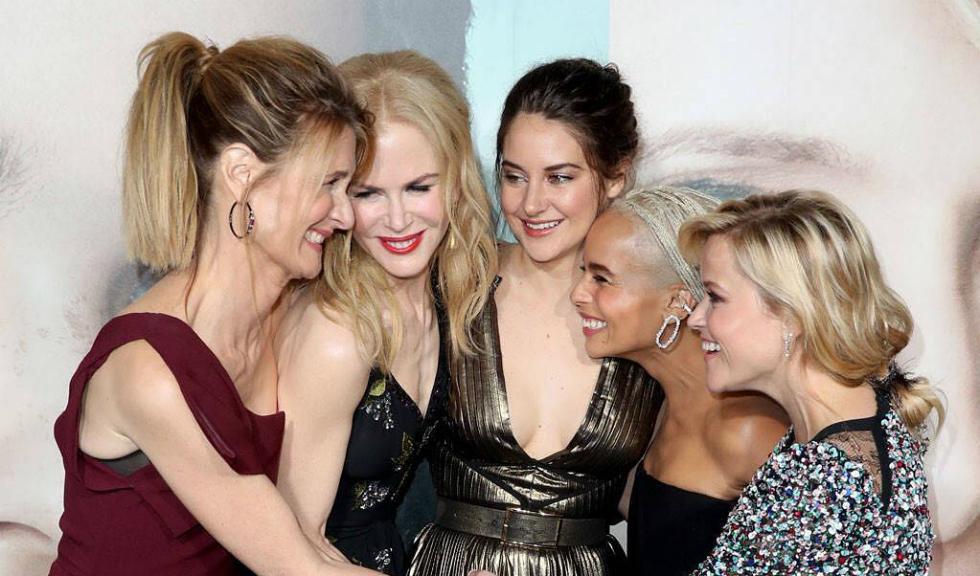 Premiile Emmy 2017: lista nominalizatilor si reactiile acestora