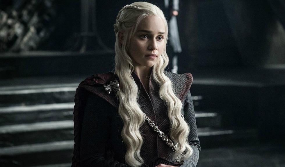 "HBO da indicii importante despre ce se va intampla in primele 3 episoade din ""Game of Thrones"""