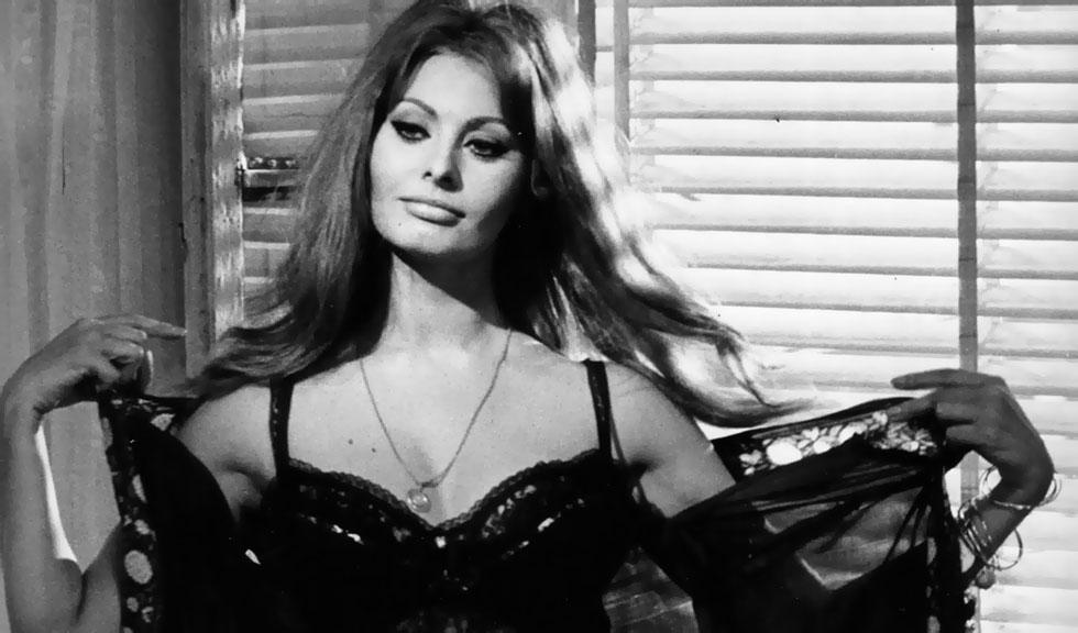 Secrete de frumusete pe care le-am invatat de la femeile din Italia