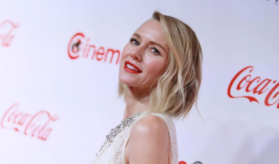 Naomi Watts, declaratii emotionante despre moartea tatalui ei