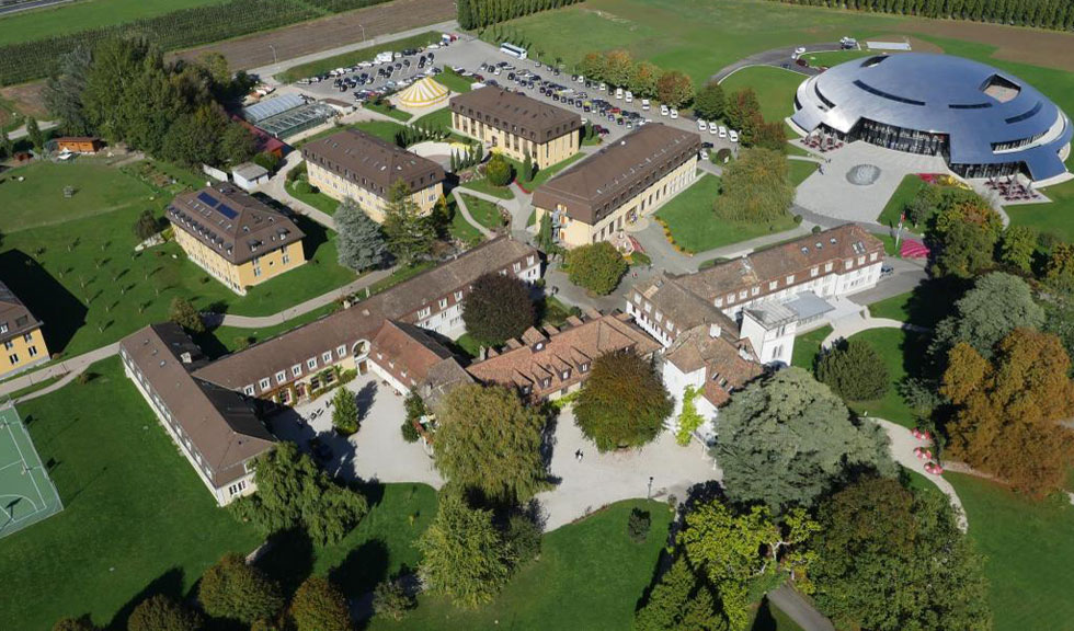 Cum arata cea mai scumpa scoala privata din lume