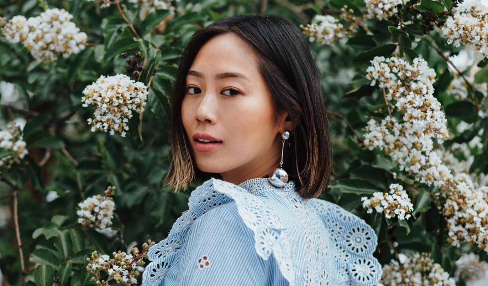 8 secrete de frumusete pe care le-am invatat de la femeile din Asia