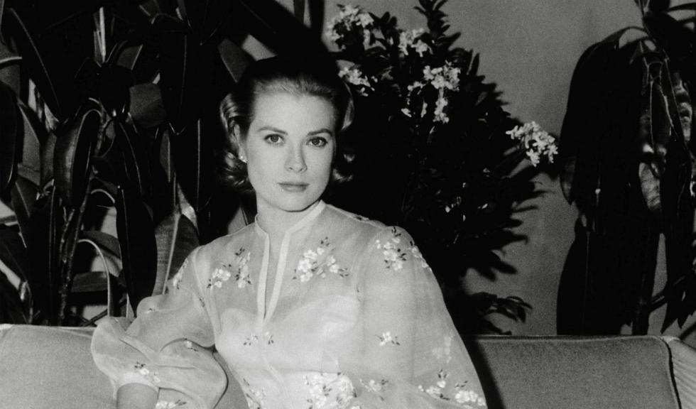 Cine este este Pauline Ducruet, stranepoata celebrei Grace Kelly