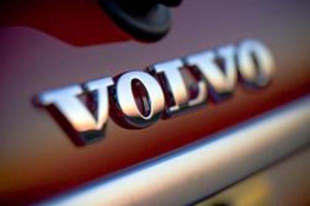 Volvo va lansa doar masini electrice din 2019
