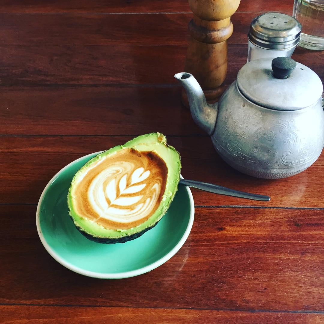 Cele mai ciudate tipuri de cafea