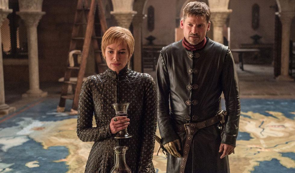 Game of Thrones – finala sezonului 7: tot ce trebuie sa stii