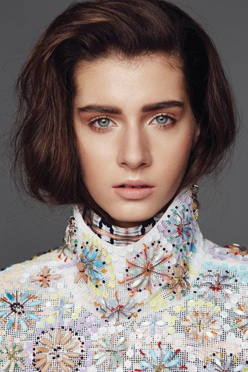 ELLE Interviu: Stefan Siegel – Despre moda & creativitate in viitor