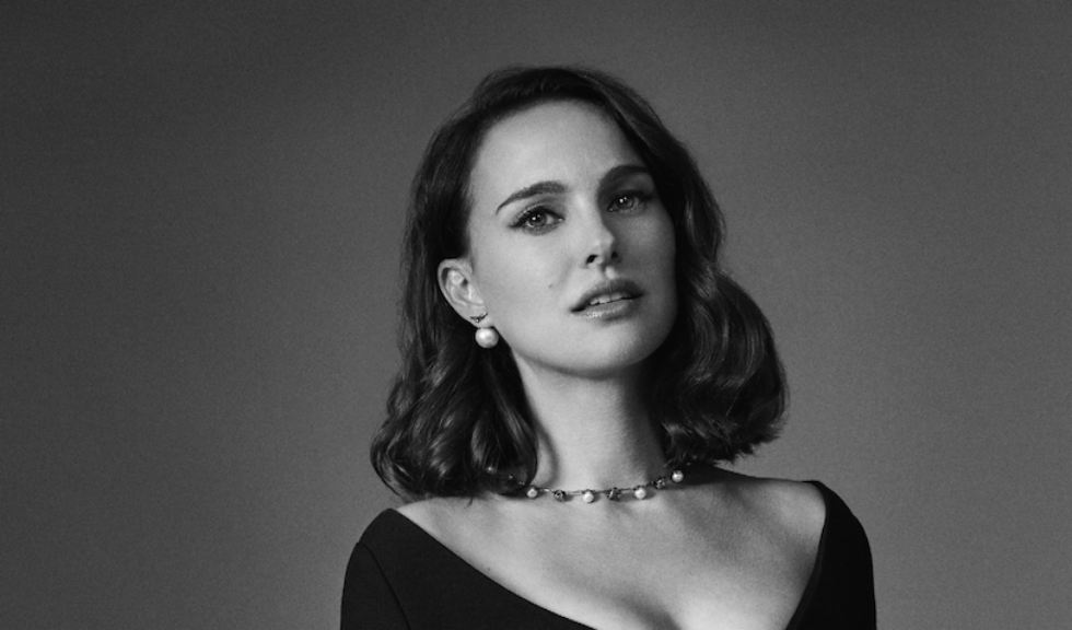 Dior Love Chain: tu ce ai face pentru dragoste?