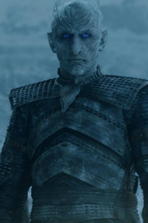 Care crezi ca va fi personajul care va muri in episodul final Game of Thrones?