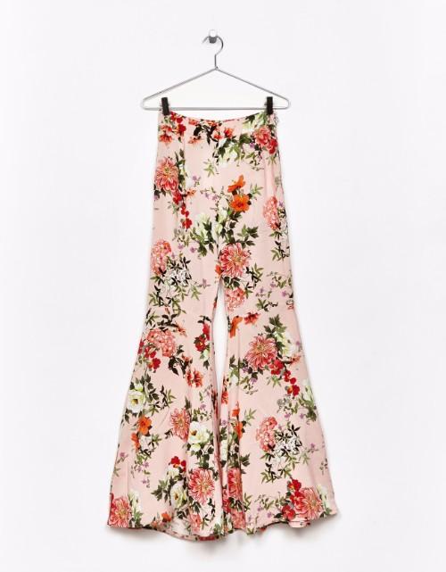Flower Power – cele mai cool si accesibile piese vestimentare ale saptamanii