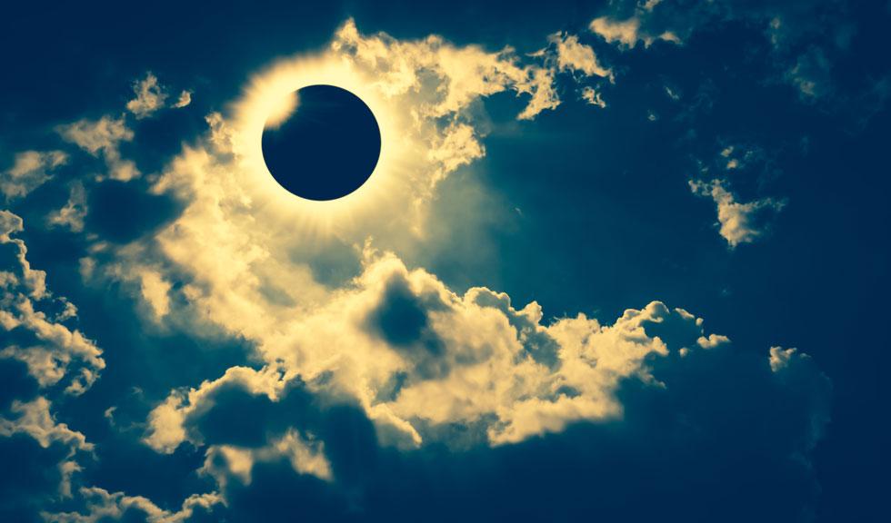 Ce trebuie sa stii despre eclipsa de soare din 21 august 2017