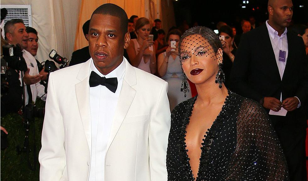 Jay Z a vorbit, in sfarsit, despre faimosul incident din lift cu Solange Knowles, sora lui Beyonce