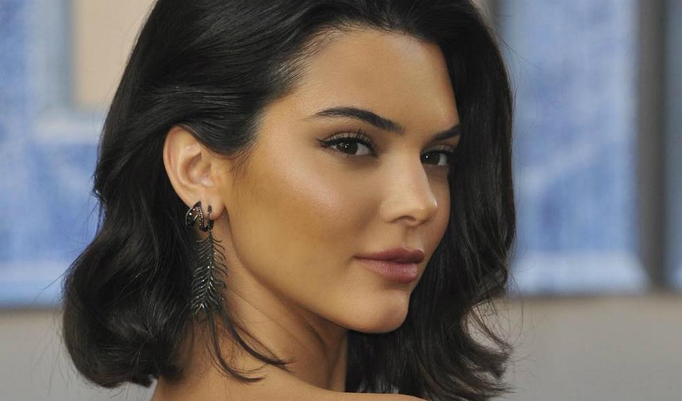 Cum arata dulapul lui Kendall Jenner (in 360 de grade)