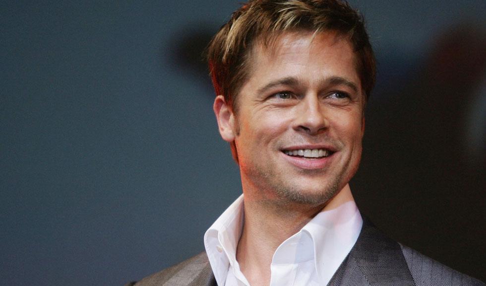 Brad Pitt are o noua relatie. Cu o actrita celebra!