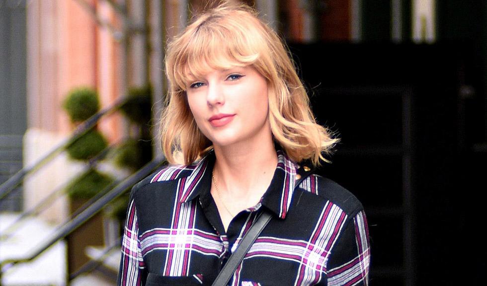 Taylor Swift castiga procesul de agresiune sexuala