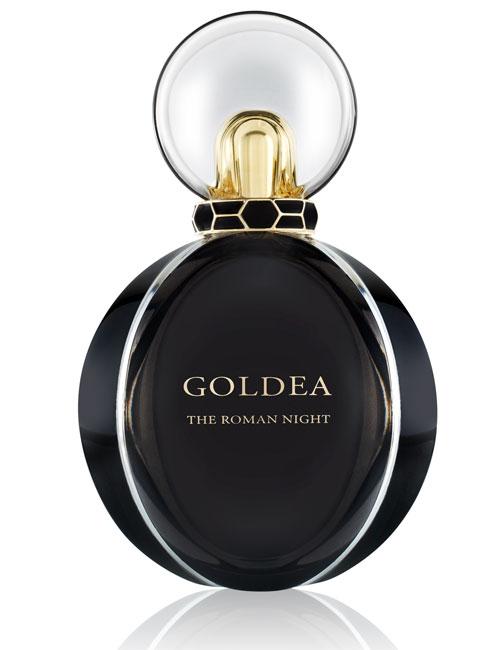 TOP 30 cele mai HOT parfumuri ale acestei toamne