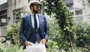 7-tipuri-de-barbati-de-evitat-si-ce-spune-despre-tine-atractia-pentru-ei