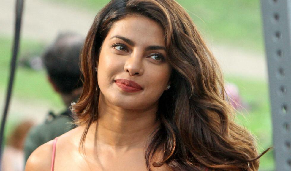 Priyanka Chopra are ceva de spus cu privire la un interviu cu Meghan Markle