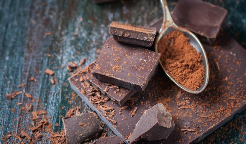 Un cercetator de la Universitatea Cambridge a inventat ciocolata care te intinereste cu 30 de ani!