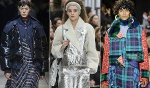 Jachete pentru toamna 2017 –  ce modele sunt la moda