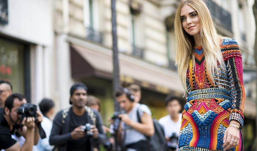 #NoFreePhotos – industria modei se revolta