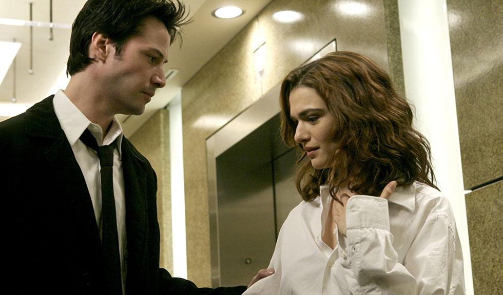 Zodiile care nu isi vor insela niciodata partenerii, daca iubesc cu adevarat