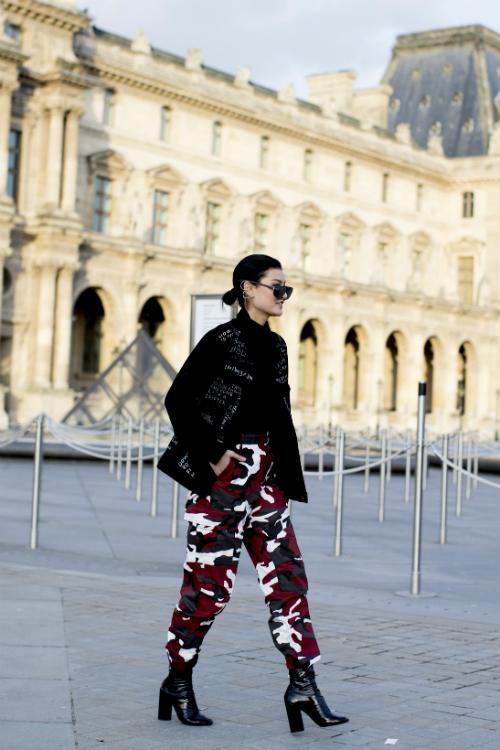 Top 10 cei mai cool pantaloni ai acestei toamne