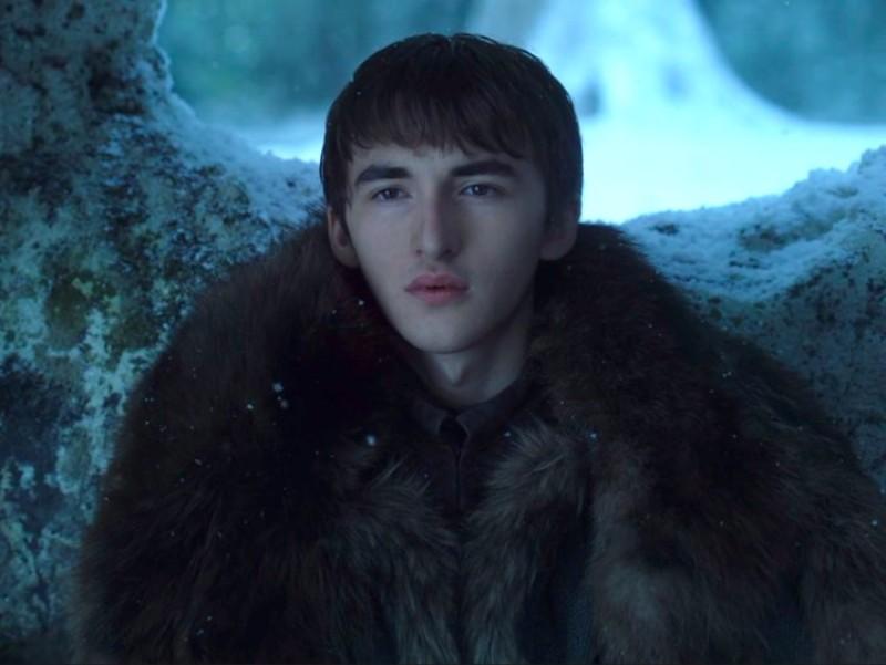 """Cele mai bune (si cele mai probabile) teorii ale fanilor despre ultimul sezon """"Game of Thrones"""""""