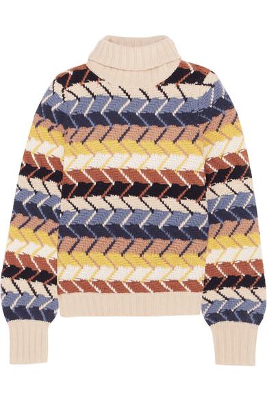 TOP 10 pulovere cool perfecte pentru toamna