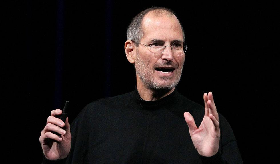 Fiica lui Steve Jobs este noul star de pe Instagram