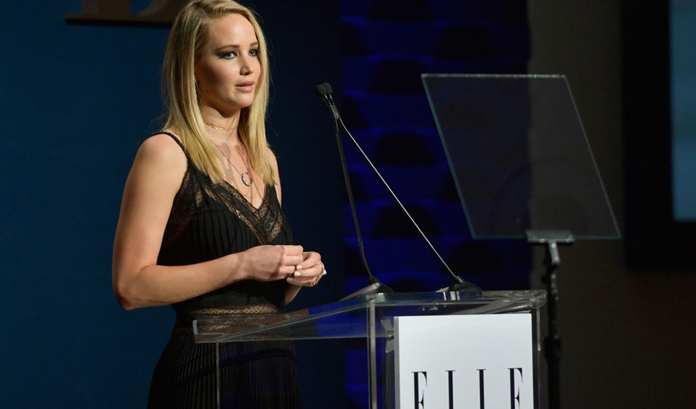 Abuzul sexual la Hollywood: Jennifer Lawrence, Reese Witherspoon, Jessica Chastain fac declaratii