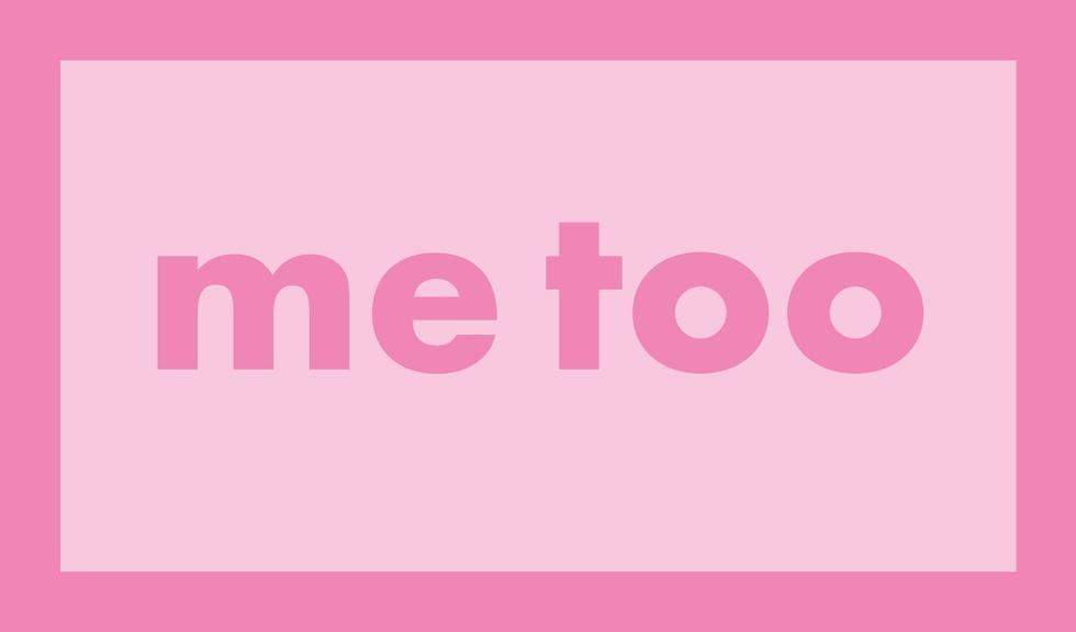 In atentia femeilor impotriva #MeToo (de Patricia Luiza Blaj)