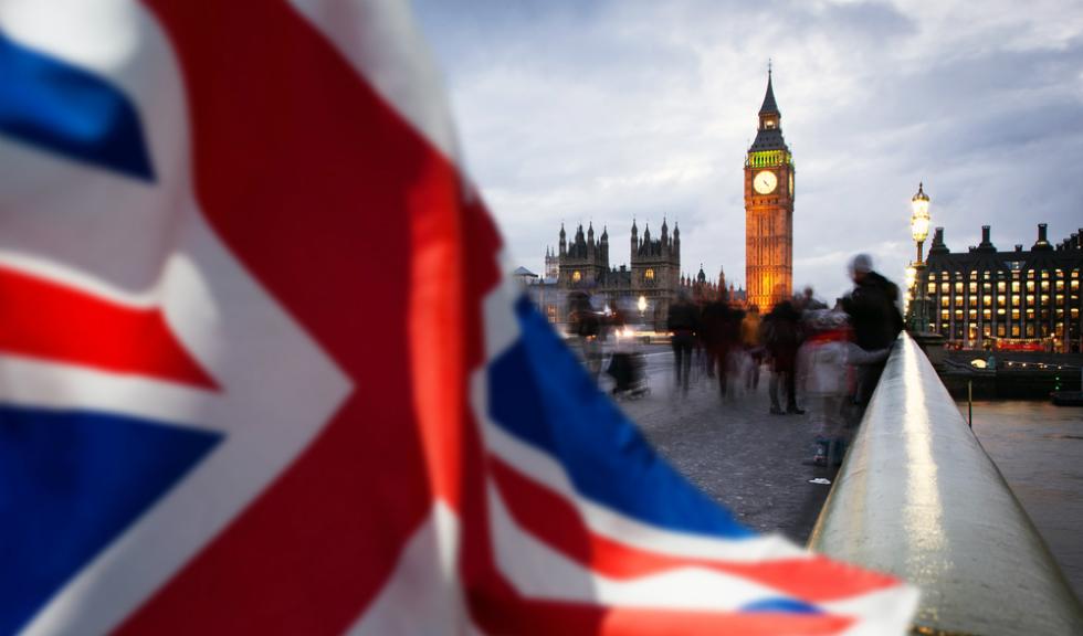 Romanca Ana Diaconu este felicitata de presa britanica pentru rezultatele deosebite la invatatura