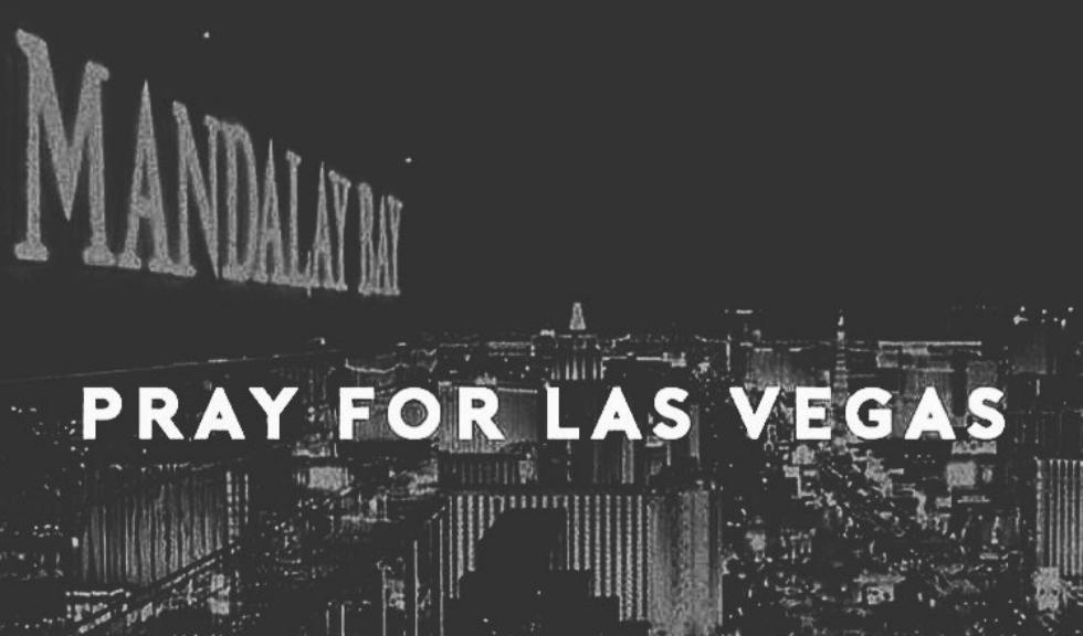 Reactiile celebritatilor dupa atacul armat din Las Vegas