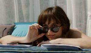8 filme sexy de vazut la cinema in 2018