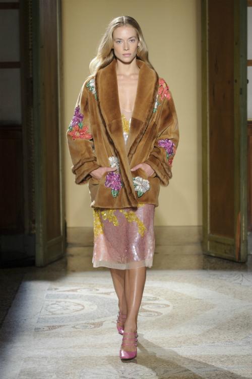 Jachete de dama pentru toamna 2017