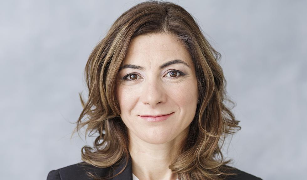 Deputata Oana Bizgan a depus un proiect pentru interzicerea hartuirii stradale