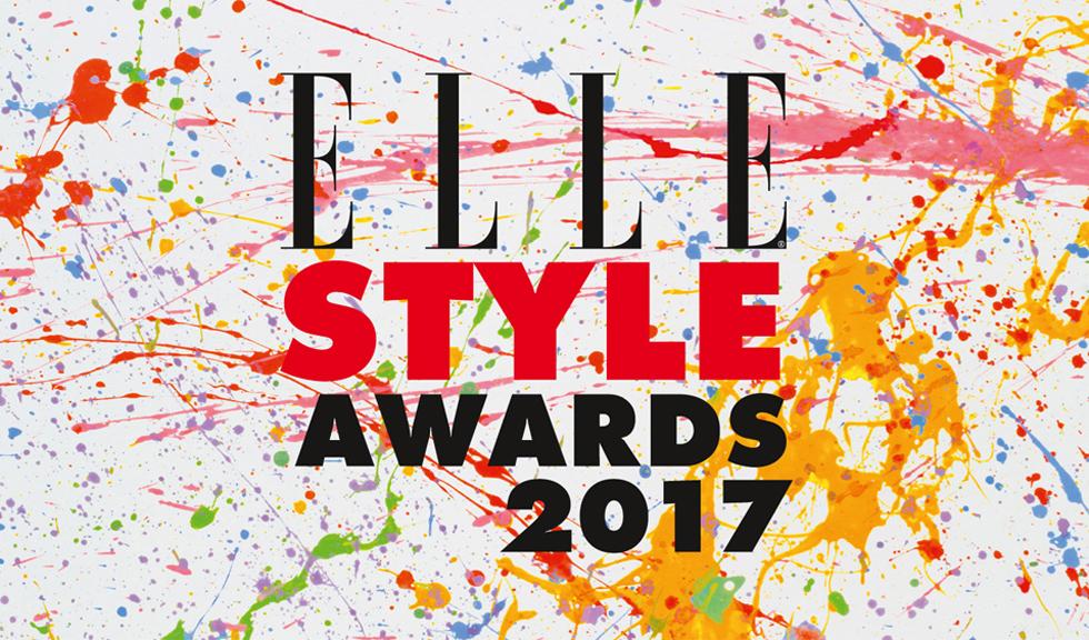 Cum poti participa la ELLE Style Awards 2017 si sa faci o fapta buna in acelasi timp