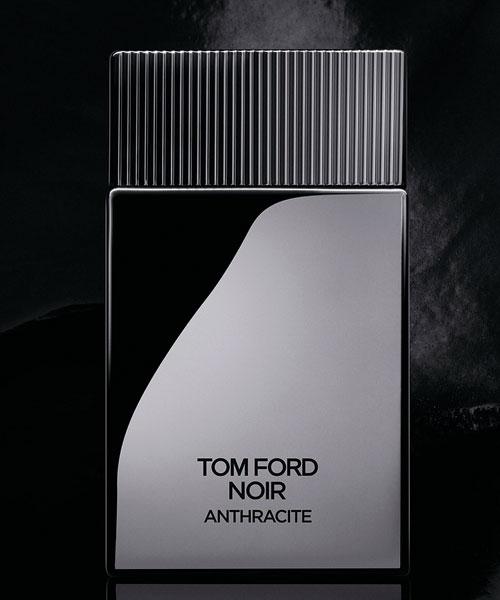 TOP 25 Cele mai HOT parfumuri barbatesti ale sezonului