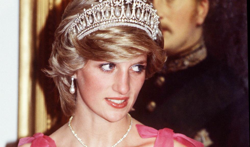 Nepoata Printesei Diana seamana perfect cu aceasta