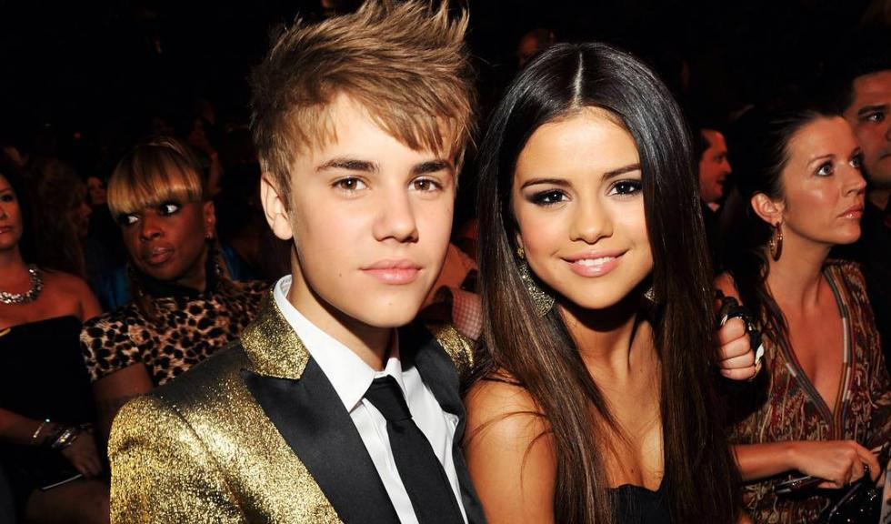 Selena Gomez si Justin Bieber formeaza din nou un cuplu?